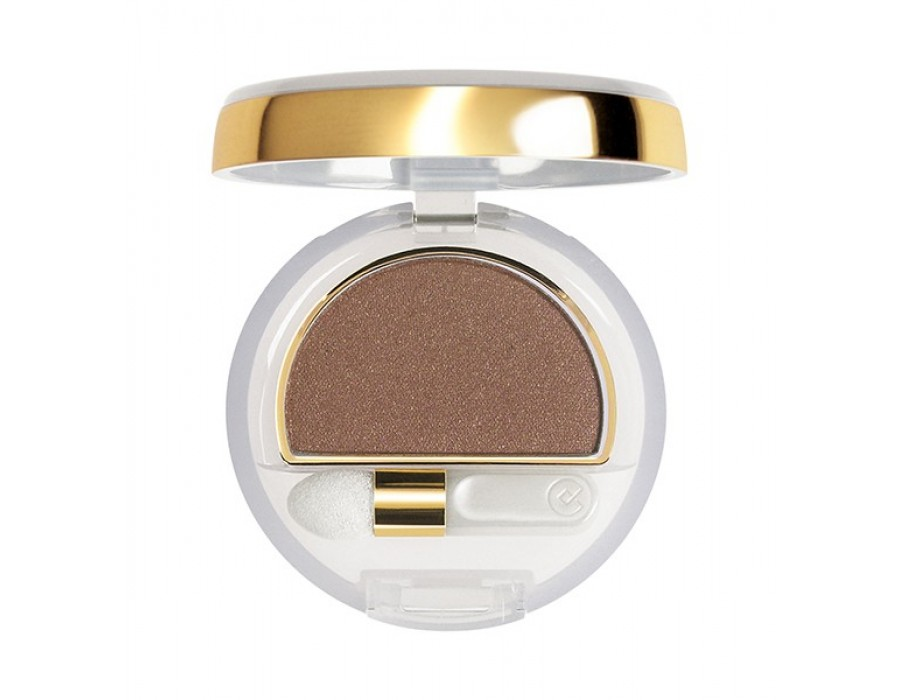 Тени для век Collistar Silk Effect Eye-Shadow