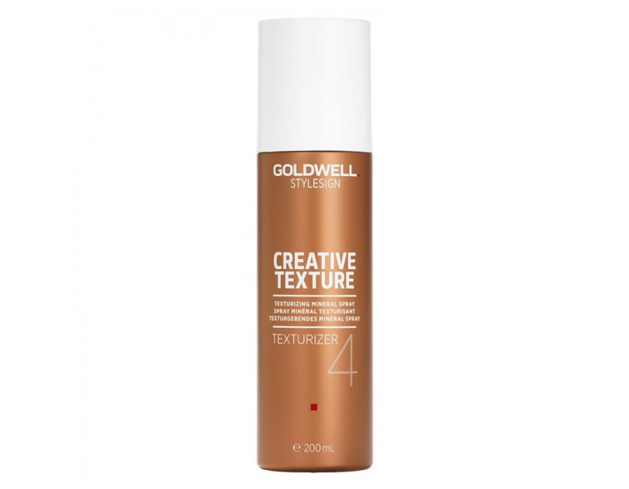 Goldwell StyleSign Texturizer Spray