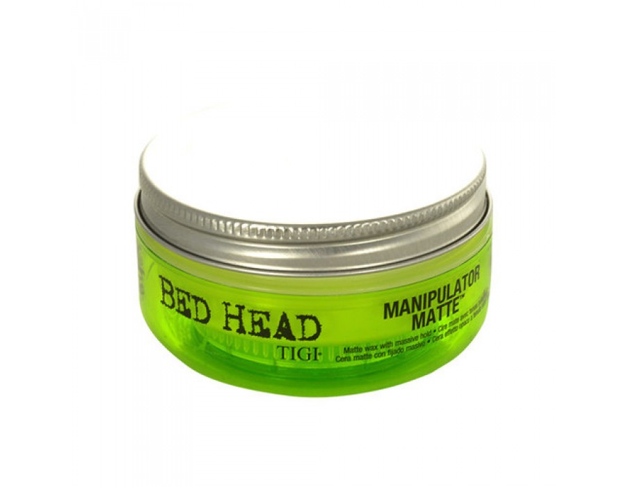 Паста  для волос Tigi Bed Head Manipulator Matte