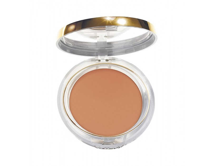 Крем-пудра Collistar Cream-Powder Compact Foundation